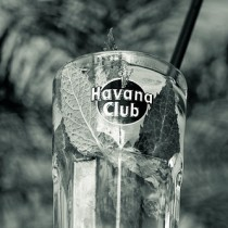 historia havana club